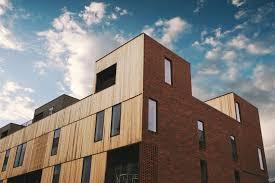 100 Brick Loft Apartments Specialized Real Estate Group Inc Avenue S
