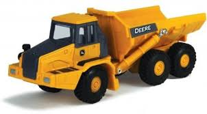 John Deere Dump Truck - Dump Truck . Buy Truck Toys In India. Shop ... Amazoncom Tomy John Deere 15 Big Scoop Dump Truck With Sand Tools 2006 300d Articulated For Sale 6743 Hours 45588 164 Dealership Ford F350 Service Action Toys New Eseries Features North Americas Largest Adt John Deere Truck Trailers V2000 For Fs2017 Fs 2017 17 Mod Peterbilt 388 V1 Farming Simulator 2019 Monster Bog Mud Bigfoot Tractor Tires Huge Games 250dii Price 159526 2013 460e Offhighway Portland Or Ertl 2007 400d Articulated Haul Truck Item L3172 S