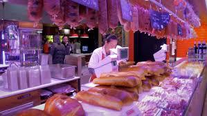 cuisine du monde lyon tourists flock to lyon for a gourmet getaway euronews