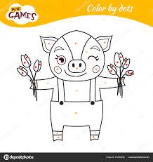 19 Dessins De Coloriage Saisons Maternelle à Imprimer