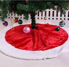 What Kind Of Christmas Tree To Buy by Online Get Cheap Felt Christmas Tree Aliexpress Com Alibaba Group