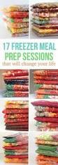 Kbc Pumpkin Ale Calories by Best 25 Clean Freezer Meals Ideas On Pinterest Healthy Freezer