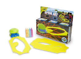 Amazon.com: Crayola Outdoor Spiral Art Kit Chalk: Toys & Games 2005 Mack Mr688 Stock 47118 Doors Tpi Waverly Ipirations Matte Chalk Finish Acrylic Paint 16 Oz The Man Amazoncouk C J Tudor 9781524760984 Books Big Awesome Book Of Hand Lettering Eaton Expands Authorized Rebuilder Program With Texas Company Purple Painted Lady Yes We Sell Online Click Diy Chalkboard Ceremony Welcome Sign Chalks Truck Parts Mid Heavy Trucks Bus Houston Tx About Burr San Francisco To Los Angeles Express