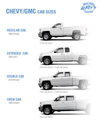 Pickup Trucks Dimensions Exotic Cab Size Guide For Gmc Chevy Pickups ... Ford Model A Body Dimeions Motor Mayhem Gmc Sierra Truck Bed Beautiful At Pickup Trucks Exotic Cab Size Guide For Chevy Pickups The Best Of 2018 Pictures Specs And More Digital Trends Titan Models Nissan Usa Toyota Tundra In Nederland Tx New Fullsize Ranger 2019 Pick Up Range Australia Image Kusaboshicom Silverado 1500 Truckbedsizescom Gms Midsize Truck Gambit Pays Off Performance Ars Technica Of