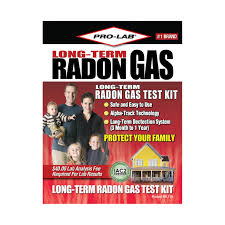 pro lab professional asbestos test kit as 108 safety test kits