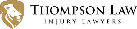 Car Accident Attorney - Dallas & Fort Worth Lawyers | Thompson Law Fort Worth Personal Injury Lawyer Car Accident Attorney In Truck Discusses Fatal Russian And Bus Crash Tx Todd R Durham Law Firm Wrongful Death Cleburne Maclean Law Firm Us Route 67 Tractor Trailer Bothell Wa 8884106938 Https Inrstate 20 Common Causes Of Dallas Semi Accidents How To Stay Safe Bailey Galyen Texas Books Reports Free Legal Guides Anderson Car Accident Attorney County Blog