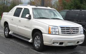 File:1st-Cadillac-Escalade-EXT.jpg - Wikimedia Commons 2015 Cadillac Escalade Ext Youtube Cadillac Escalade Ext Price Modifications Pictures Moibibiki Info Pictures Wiki Gm Authority 2002 Overview Cargurus 2007 1997 Simply Sell It Now Best Truck With Ext Base All Wheel Used 2012 Luxury Awd For Sale 47388 2013 Reviews And Rating Motor Trend 2010 Price Photos Features