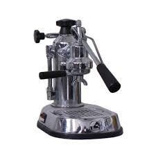 Metal Espresso Maker
