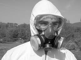 Types Of Christmas Trees Oil And Gas by Respiratory Protective Devices For Pesticides