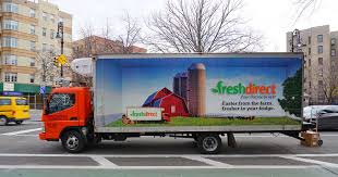FreshDirect Founder Jason Ackerman Steps Down As CEO Graniterock Rockblog Groomthefutureoftrucking Rihmkwthhostrucksareforgirlsevent Reliable Carriers Rock Bottom Truck Walk Around Youtube Jip Trucking Co 5 Photos Cargo Freight Company 2145 Stagetruck Transport For Concerts Shows And Exhibitions Big Rig Trucks To Your World Zemba Inc Zanesville Ohio Commercial Material Hauling Pink Power News Bob Dylan Never Ending Tour 2011 Rockn Roll Trucking Flickr Mn Police Officers Tribute The Thin Blue Line Langston Concrete