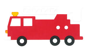 Ellison Sizzix Bigz Die-Large Fire Truck - SCHOOL SPECIALTY MARKETPLACE Large Toy Fire Engines Wwwtopsimagescom 1pcs Truck Engine Vehicle Model Ladder Children Car Assembling Large Fire Truck Toy Cars Multi Functional Buy Csl 132110 Sound And Light Version Of Alloy Amazing Dickie Toys Large Fire Engine Toy With Lights And Sounds 2 X Rescue Extinguisher Toys Tools Big Tonka Trucks Related Keywords Suggestions Tubelox Deluxe 220 Set Tubeloxcom Wooden Amishmade Amishtoyboxcom Iplay Ilearn Shooting Water Lights N Sound 16 With Expandable Bump Kids Folding Ottoman Storage Seat Box Down