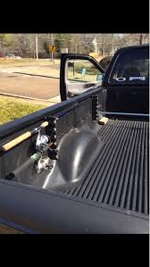 Pickup Truck Fishing Rod Holder - Images Fishing And Wallpaper ... Rod Rack For Tacoma Rails The Hull Truth Boating And Fishing Forum Corpusfishingcom View Topic Truck Tool Box With Rod Holder Just Made A Rack The Bed World Building Bed Holder Youtube Bloodydecks Roof Brackets With Custom Tundratalknet Toyota Tundra Discussion Ive Been Thking About Fabricating Simple My Truck Diy Rail Page 3 New Jersey Surftalk Antique Metal Frame Kits Tips For Buying Best 2015 Ford F150 Xlt 2x4