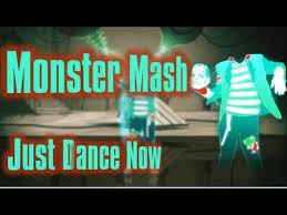 Kidz Bop Halloween Hits by 4 69 Mb Free Monster Mash Kidz Bop Kids U2013 Free Downloads