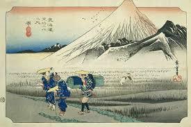 Rakugo Shinju Kabukibu And The Traditional Arts Of Japan