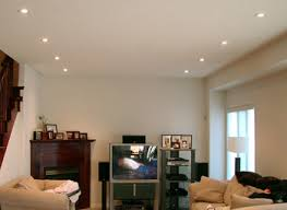 nickbarron co 100 can lights in living room images my