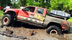 100 Mud Truck Videos 2013 Part 4 Din In The Swamp Waters Of Florida At Muckers