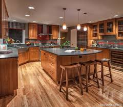 furniture beautiful american woodmark cabinets for kitchen design