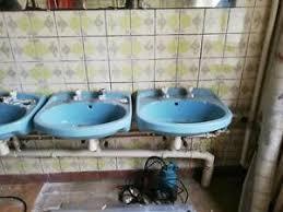 badezimmer ddr ebay kleinanzeigen
