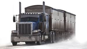 Winter Driving Tips From A Pro Trucker - Web Originals Vaught Trucking Inc Front Royal Va Rays Truck Photos Goldhofer City Move Stone Office Photo Glassdoorcouk Industry Job Fair Open House Rwh Oakwood Ga Mats Parking Sunday Morning Shots Gts Trucks On American Inrstates Volvos Made A Selfdriving Truck Called Vera Top Gear Accident Facts That May Surprise You Lawsuit Info Center Car Transporter Hgv Heavy Goods Lorries Trucks Trucking Drivers Comcar Industries