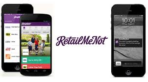 Bed Bath Beyond Retailmenot by 2015 Best Apps That Save Money Time Trees And More