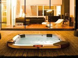 santorini pro kleiner schwimmbecken mit einbau indoor und outdoor 9444 82752