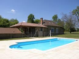 chambres d hotes en dordogne avec piscine fermette avec piscine pour 2 10 p parc à jory de