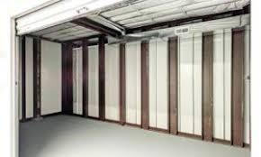garage overhead storageceiling storage unit hyloft ceiling