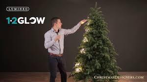 Troubleshooting Artificial Christmas Tree Lights by Christmas Led Christmas Tree Lights Troubleshooting Kit