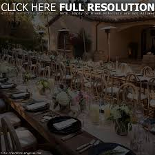 Cheap Backyard Wedding Decoration Ideas   Best Decoration Ideas ... Backyard Wedding Reception Decoration Ideas Wedding Event Best 25 Tent Decorations On Pinterest Outdoor Nice Cheap Reception Ideas Backyard For The Pics With Charming Style Gorgeous Eertainment Before After Wonderful Small Photo Decoration Tropicaltannginfo The 30 Lights Weddingomania Excellent Amys Decorations Wollong Colors Ceremony Pictures Picture