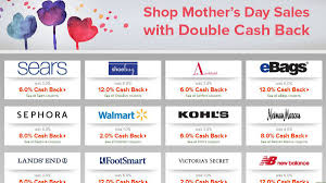 How To Score Discounts On Tech Gifts For Mother's Day - CNET Costume Center Promo Codes Site Best Buy Teleflora Coupon Code 30 Off Ingles Coupons April 2018 Next Day Flyers Free Shipping Freecharge Proflowers Deal Of The Free Calvin Klein Levicom Mario Badescu Tinatapas Carnivale Vitacost 10 Percent Northridge4x4 Radio Blackberry Bold 9780 Deals Contract Nasty Gal Actual Discount 20 Off Bestvetcare Coupons Promo Codes Deals 2019 Savingscom