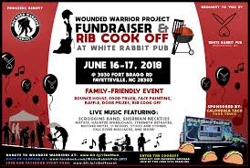 Wounded Warrior Fundraiser And Rib Cook Off At White Rabbit Pub ... Book Fest And White Rabbit Food Truck Youtube Your Jaw Will Drop At This Six Pound Burrito From Foodgloryy Foodgloryy Instagram Photos Videos Download Camden Martinique On Twitter Its Wednesday Dont First Year Vendors Vegas Seven Restaurants In Krakow Supreme Guide To Eat Delicious Wherabbitfoodtruck Hash Tags Deskgram Hal Cartstyle Chicken And Rice With Yogurt Sauce A Family Graphic Design Archives Logo Poutine Wikipedia