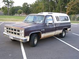 File:Gmc.jpg - Wikimedia Commons Car Brochures 1982 Chevrolet And Gmc Truck Chevy Sierra C1500 Pickup Truck Item B5268 Sold Wedn 104 Best Wheels Us Images On Pinterest Suburban Dualrearwheel Crew Cab Sqaurebodies Blazer Blazers Gmc 4x4 Short Box Custom Used K1500 For Sale C7000 Tpi S15 Diesel Youtube After 4 Ord Lift Advance Vocational Ez Specifications Data Book Original