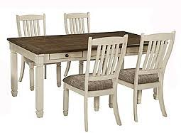 Dining Room Discount And Clearance Furniture