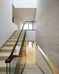 Wood Stair Nosing For Tile by Living Room How To Tile Stair Treads Tile Stair Edging Wood Look