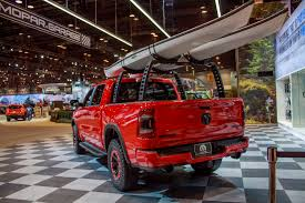 2019 Ram 1500 By Mopar | Top Speed 2019 Ram 1500 Mopar Performance 284t Unveils Moparinfused Rebel X Concept Pickup Medium Duty Work Sport With Accsories 5th Gen Rams Magic Sims Monster Trucks Wiki Fandom Powered By Wikia Sema Sun Chaser Wants To Go The Beach The Fast Lane Truck 2012 Dodge Urban Truck Muscle Wallpaper 2048x1536 Bangshiftcom Rolling Out For 20 Jeep Gladiator Shows Off Upgrades In Chicago Mop_warren Farfromstock Ffs Pinterest And Showing 2 Modded At Autoguidecom News