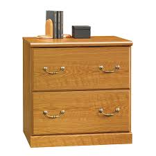 Staples File Cabinet Dividers by Stunning Simple Staples File Cabinets With Modern Design To