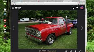 100 Little Red Express Truck For Sale Lil For YouTube