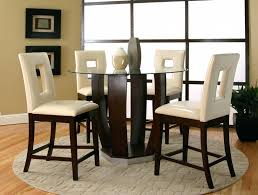 Walmart Pub Style Dining Room Tables by Photo Gallery Of Rooms To Go Dining Table Viewing 15 Of 18 Photos