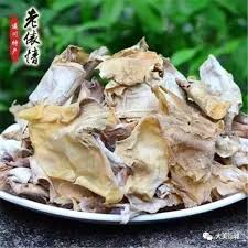 id馥 cuisine originale 100 images id馥de cuisine facile 100