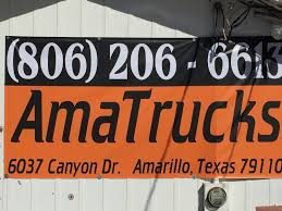 AmaTrucks - Amarillo, TX: Read Consumer Reviews, Browse Used And New ... Used Cars For Sale Amarillo Tx 79109 Cross Pointe Auto Harley Davidson Bikes Golden Spread Motorplex Vehicles In Tx New Car Reviews Mack Trucks Western Motor Ranch 5135 Amarillo Buy Sell 1965 Ford Falcon Antique 79189 Country With Integrity Canyon Borger Research The 2018 Toyota Tundra 4x4 Sale In Frank Brown Gmc Lubbock Midland Odessa Source Shoppas Welcome Bad Boy Buggies Product Line To