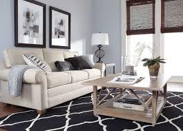 ethan allen bennett sofa luxury as lazy boy sofa for bernhardt
