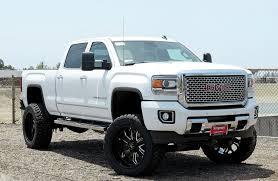 Big Truck Lift Kits Luxurious 2015 Gmc Sierra 2500hd Cst Suspension ... 2019 Ram 1500 2inch Leveling Kit 35400 By Rough Country Youtube Lift Vs Which One Does Your Truck Need Daystar Driven Design Truck Lift Kits Kit Installation Near Me Kits In Long Beach Ca Signal Hill Lakewood 2 Dodge 4wd Dt Tuff 32105 Offroading Suspension From San Diego What Are The Best And Shocks For A Toyota Tacoma F150 12 Inch New Cars Update 1920 Josephbuchman Readylift Jeep Block Motofab Silverado 3 Front Ch3 0718 Antonio Tx Installation