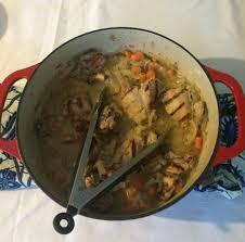 mali cuisine a taste of mali here at home mali rising foundation