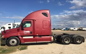 2009-cascadia-freightliner-w-sleeper-burgundy-00 - 24/7 Help 210-378 ... Used 2012 Western Star 4900 Fa 36 Ft Tandem Axle Sleeper For Sale Custom Semi 10 Unbuttoned By Drivenbychaos On Deviantart Fwc Inc Sleeper Cstruction Bolt Trucks Bathroom Hdware Brushed Nickel Reliable Carriers Canton Mi Rays Truck Photos 2008 Peterbilt 389 And Office Trailer Housby 2014 Mack Cxu613 For Sale 486157 Miles With Sleepers For Clean Pin Cody Jo Olson 1995 Kenworth W900 Studio Eld Exempt Sales Long Freightliner Coronado At Los Angeles What Do Luxury Cabs Longhaul Drivers Look Like Gallery Monroe Equipment