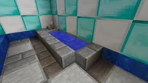 minecraft furniture minecraft furniture bathroom design
