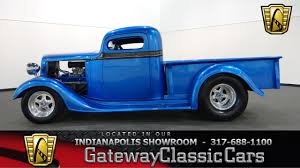 1936 Chevrolet Pickup | Gateway Classic Cars | 624-NDY 1936 Chevrolet Pickup Information And Photos Momentcar Classic 12 Ton Pick Up Street Rod For Sale 1 2 Route 66 2013 Trucks Ideas Of Chevy Images Muscle Car Fan Chevrolet Tail Panchevy Apache Truck Half Ton Stock 1936chvyhlftn Near 12ton 76044 Mcg 87562 Truck Photos Sale Classiccarscom Cc1154561 Cc1120138