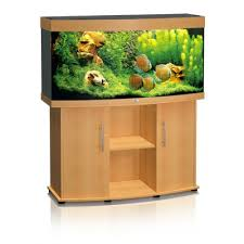 juwel aquarium vision 260 juwel aquarium vision 260 with cabinet fish tank