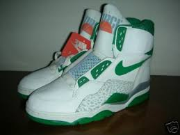 74 1 Another Classic Nike Late 80s Basketball Shoe