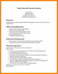 6+ Flight Attendant Cv No Experience | West Of Roanoke 9 Flight Attendant Resume Professional Resume List Flight Attendant With Norience Sample Prior For Cover Letter Letters Email Examples Template Iconic Beautiful Unique Work Example And Guide For 2019 Best 10 40 Format Tosyamagdaleneprojectorg No Experience Invoice Skills Writing Tips 98533627018