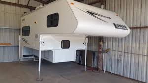 Lance 915 RVs For Sale Truck Campers Rv Business Lance Caravans New Zealand Home Used Inventory Lancetruckcamp1172exthero2018 Family Travel Atlas Camper 2009 830 Youtube 2018 1062 Truck At Rocky Mountain And Marine Search Results Guaranty Campers For Sale In California Pennsylvania 2 Near Me For Sale Trader For Sale 855s In Livermore Ca Pro Trucks Plus Motorhome Giant Rev Group Enters Towable Market With Acquisition Of